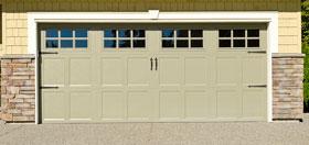 Philadelphia Pa Garage Door Repair 267 337 7644